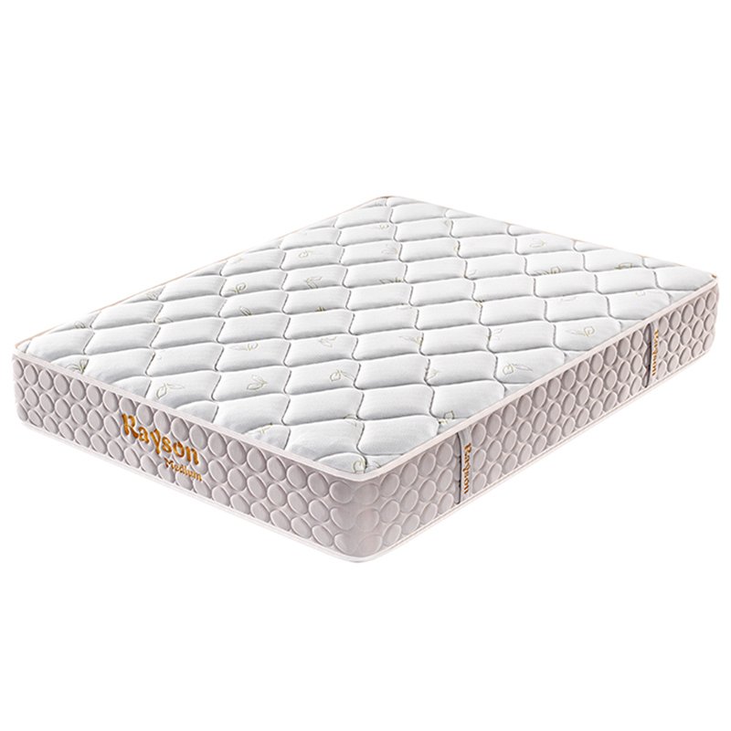 Melhor fábrica de látex apertado roll up colchão de mola para venda