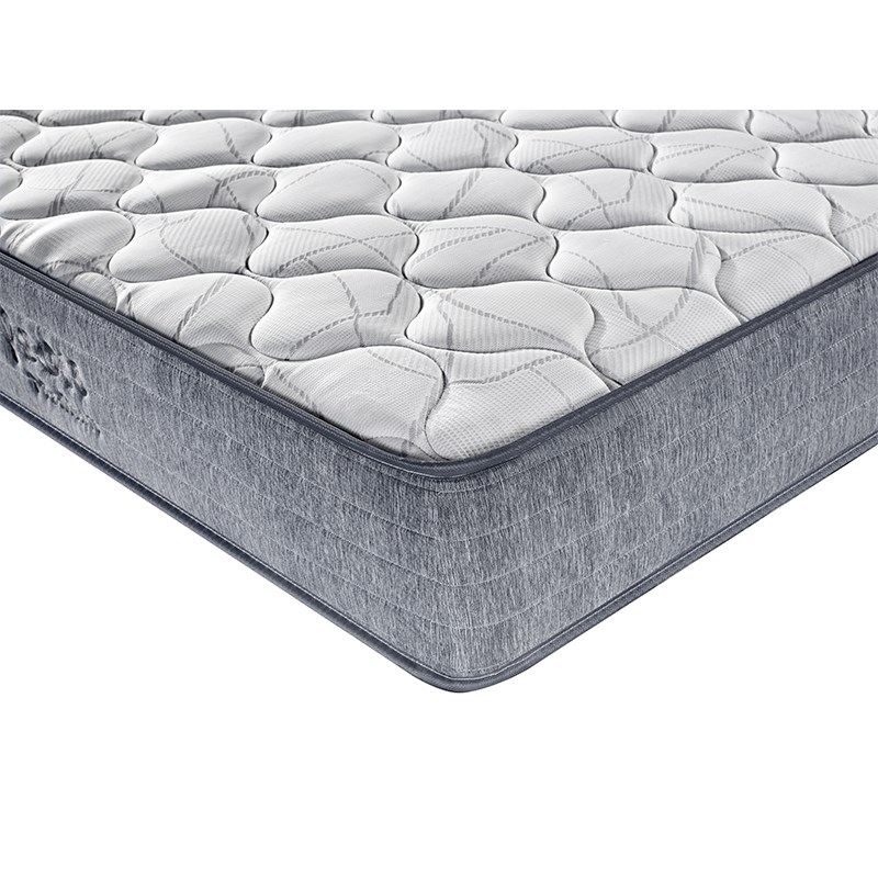 Rayson 25cm height roll up bed mattress vacuum compressed at discount-10