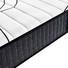 twin size roll up mattress customized for customization Synwin