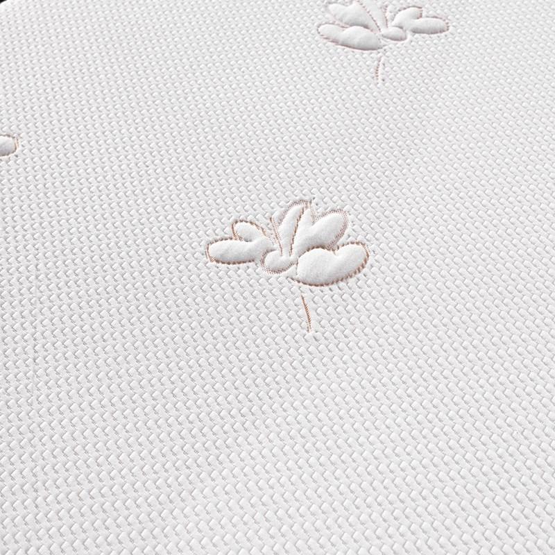 Synwin high-end full memory foam mattress bulk order-9