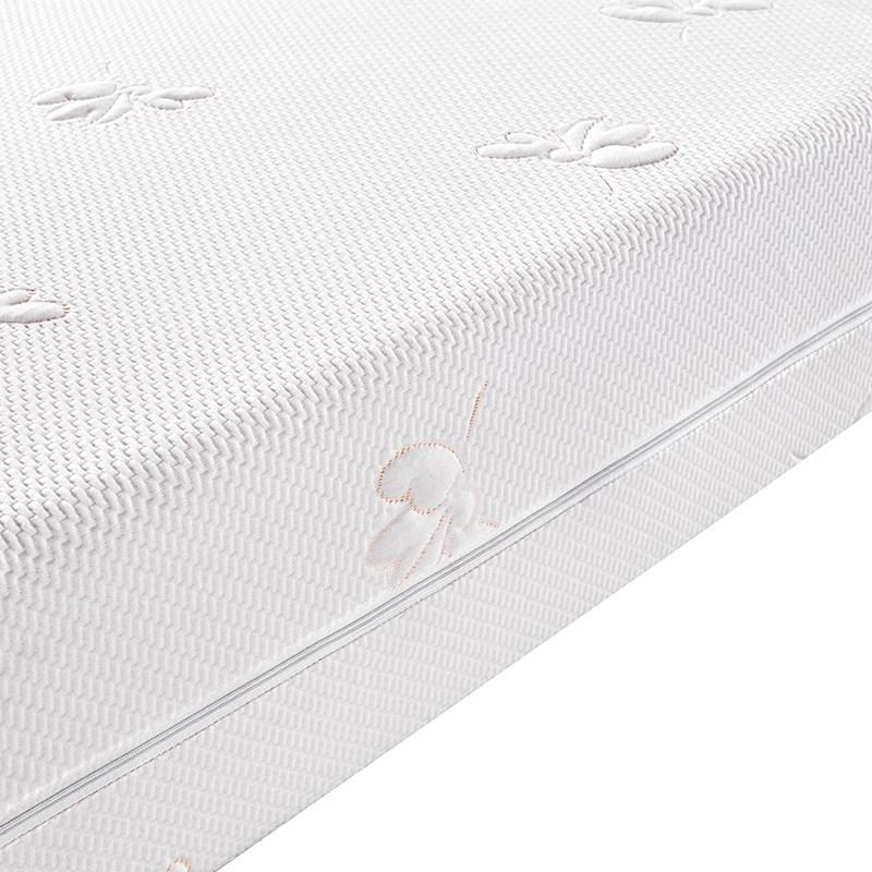 chic design custom memory foam mattress hotel bulk order for bed