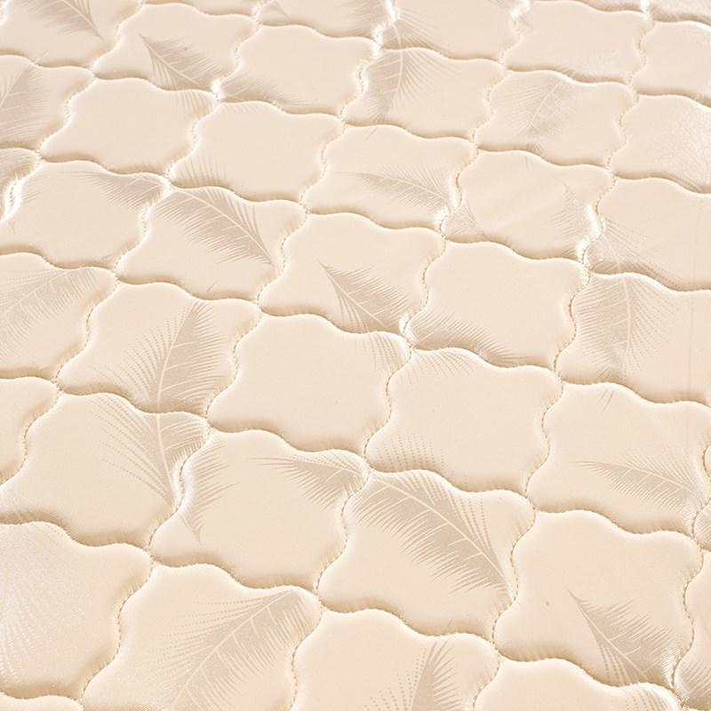 pu sale cheap foam mattress foam Synwin