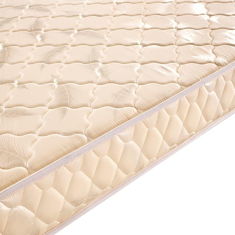 Synwin low-cost cheap foam mattress customized roll up design