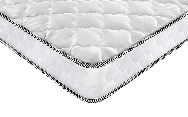 Synwin customized bonnell mattress 12 years experience firm sound sleep-10