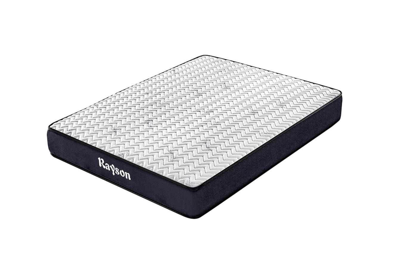Synwin on-sale bonnell spring mattress 12 years experience firm sound sleep