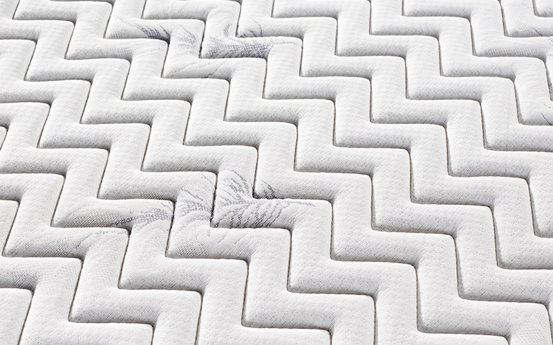 Synwin living room bonnell sprung memory foam mattress king size luxury sound sleep