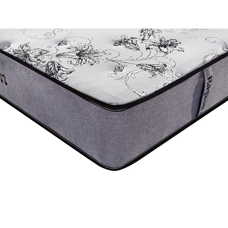 Synwin comfortable mattress rolled up in a box tight for customization-10