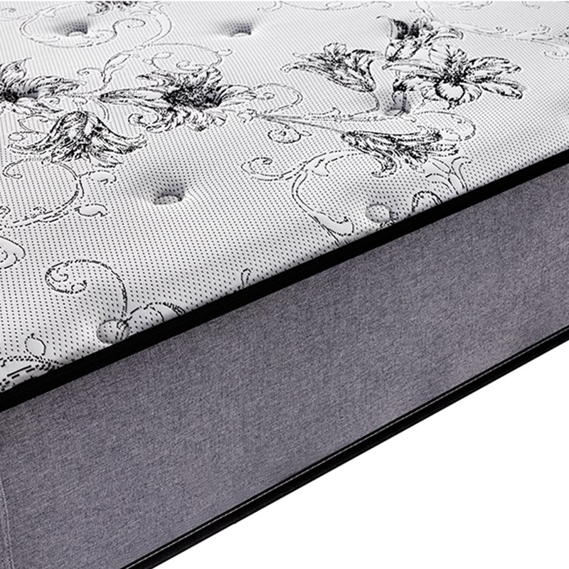 Synwin comfortable mattress rolled up in a box tight for customization-11