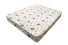 experienced best coil mattress wholesale at discount
