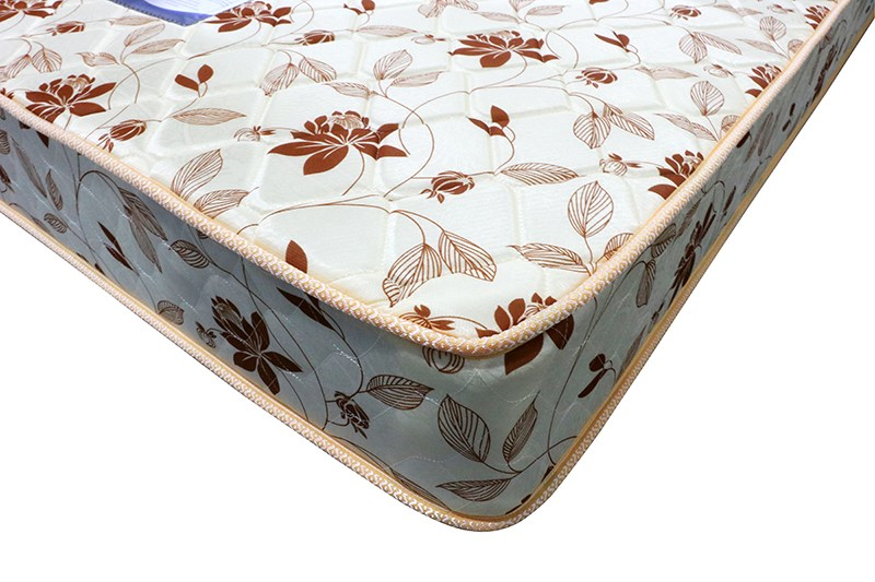 Synwin popular cheap spring mattress continuous-12