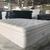 Hotel spring mattress RSP-ML4PT sold 40HQ