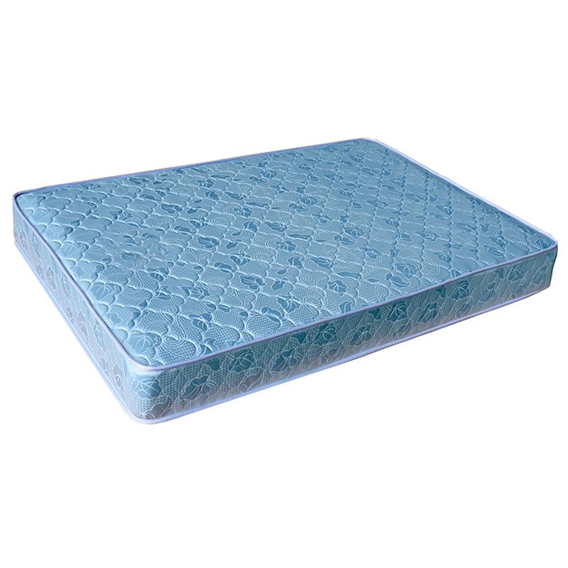 20cm Spring Mattress Cheapest Hot Selling Africa Ghana Angola