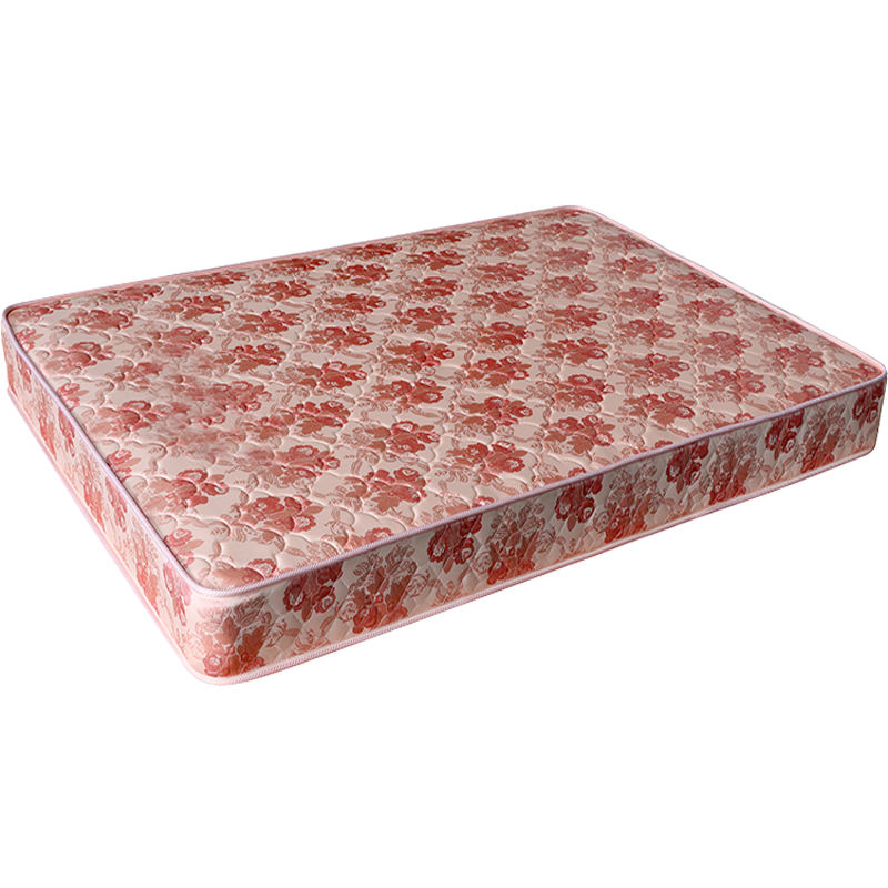 20cm Spring Mattress Cheapest Hot Selling Africa Ghana Angola-8