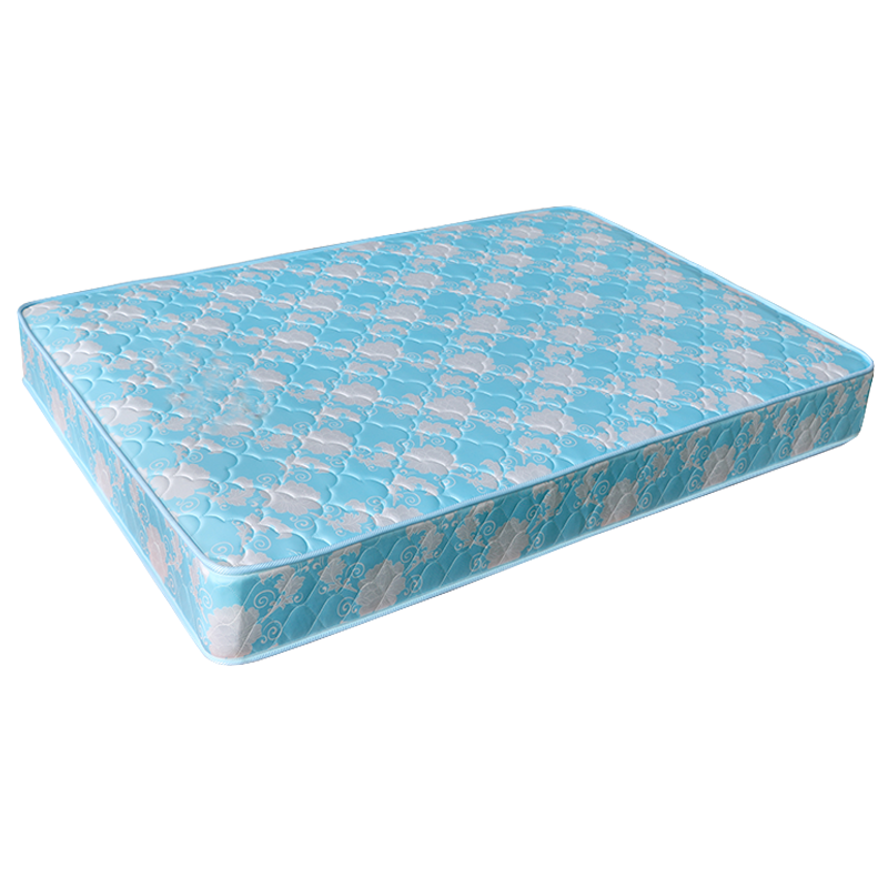 Cheap Spring Twin Mattress 20cm South America India