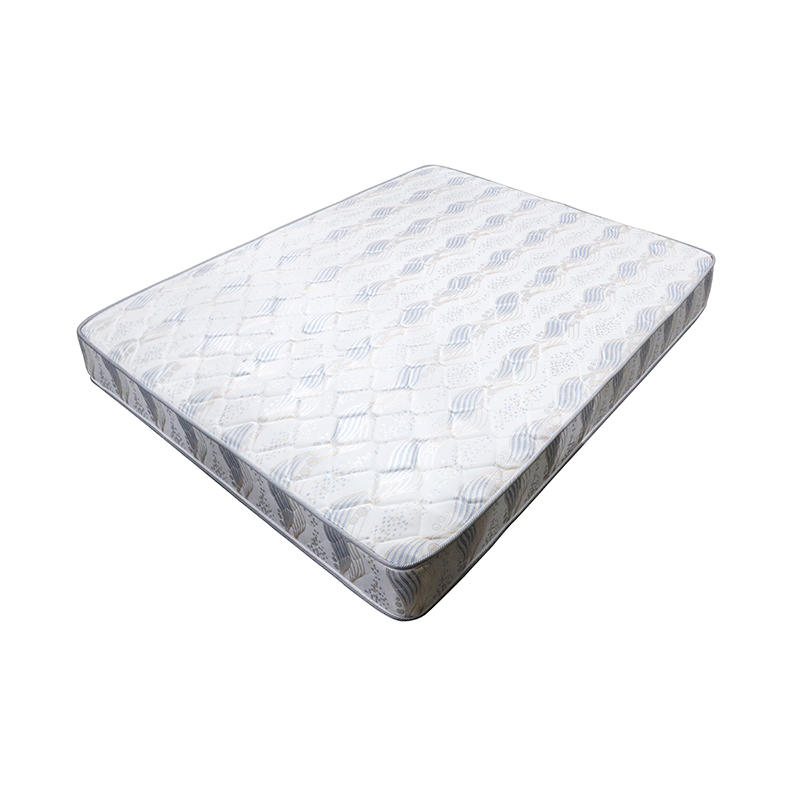 Jamaica popular 20cm height continuous spring mattress
