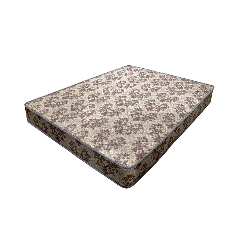 20cm Single Bed Continuous Spring Mattress