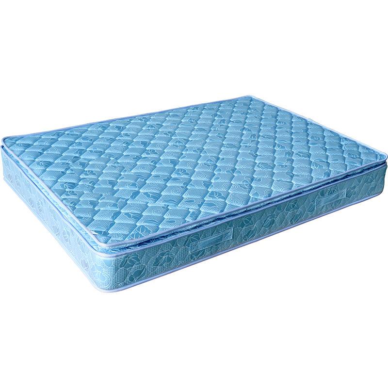 wholesale Jamaica mattress suppliers continuous spring mattress