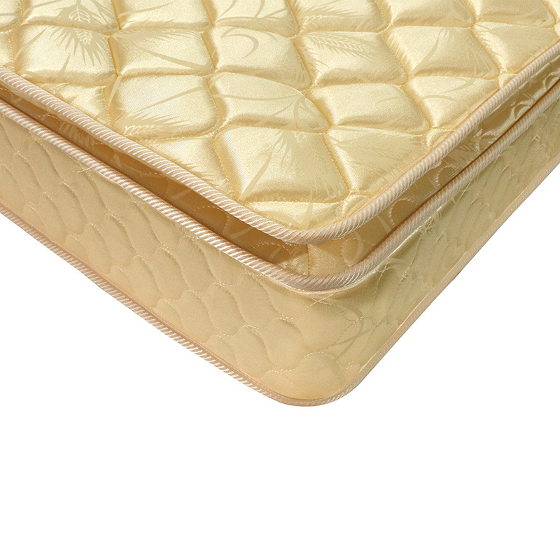 Synwin luxury spring mattress online top-selling for star hotel