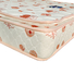 experienced mattresses with continuous coils wholesale top-selling