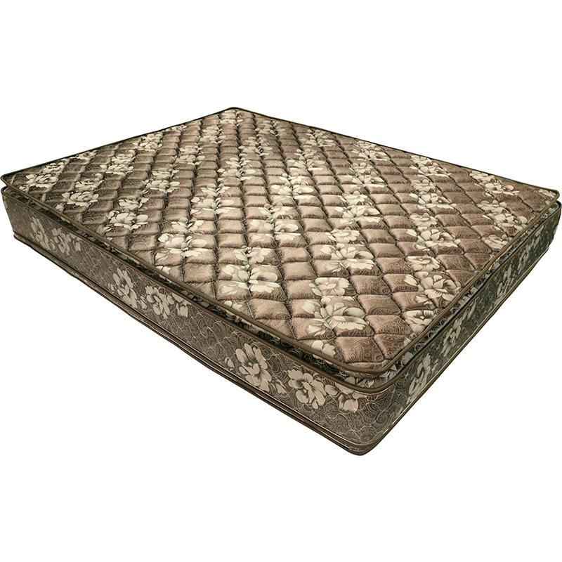 wholesale double side mattress suppliers pillow top spring mattress