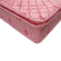 Synwin double side coil mattress tight high-quality