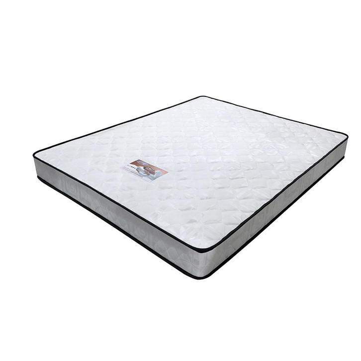 10_2_12 years experience manufacturers Foshan wholesale top spring mattress