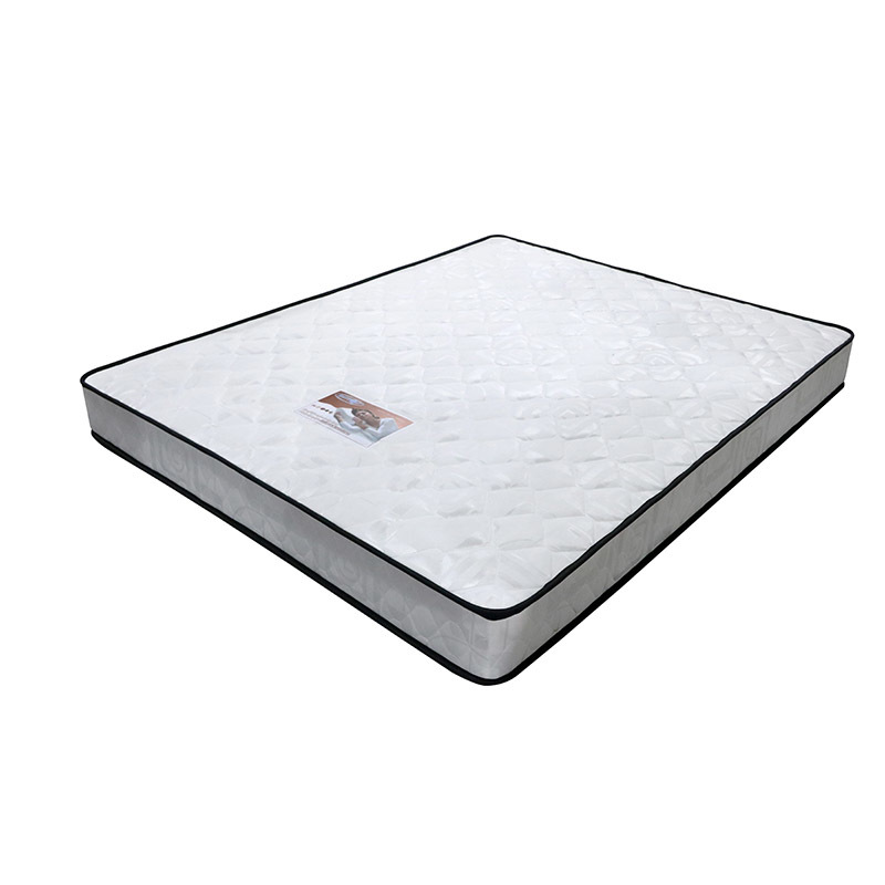12 years experience manufacturers Foshan wholesale top spring mattress