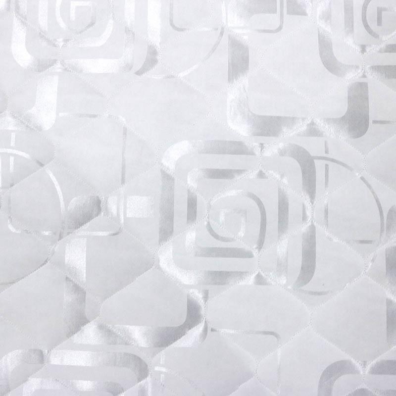 bedroom bonnell mattress luxury high-density sound sleep-1