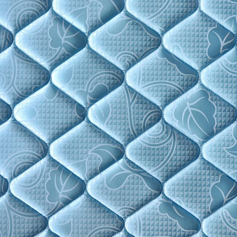 Synwin luxury bonnell spring mattress price high-density sound sleep-2