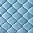 Synwin warming bonnell mattress 12 years experience firm for star hotel