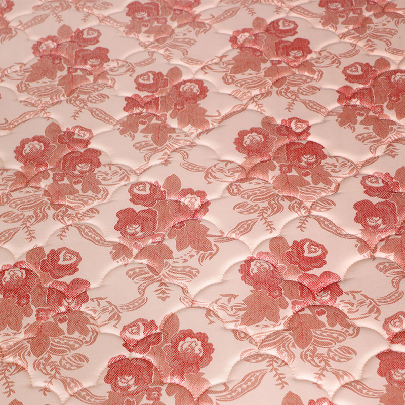 bedroom bonnell mattress luxury high-density sound sleep-3
