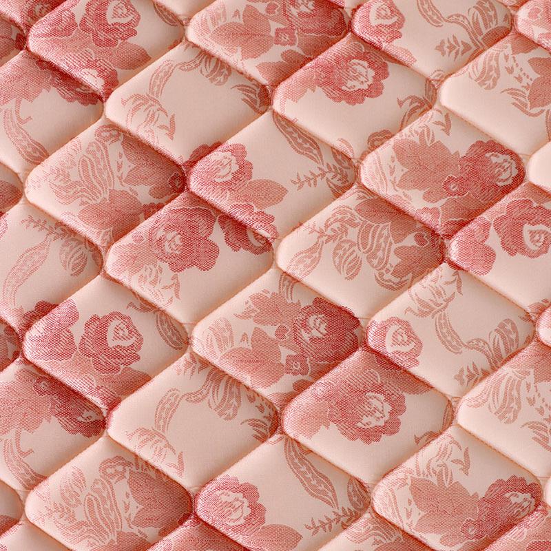 luxury bonnell sprung mattress on-sale sound sleep Synwin
