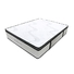 Synwin available pocket spring mattress with memory foam luxury light-weight