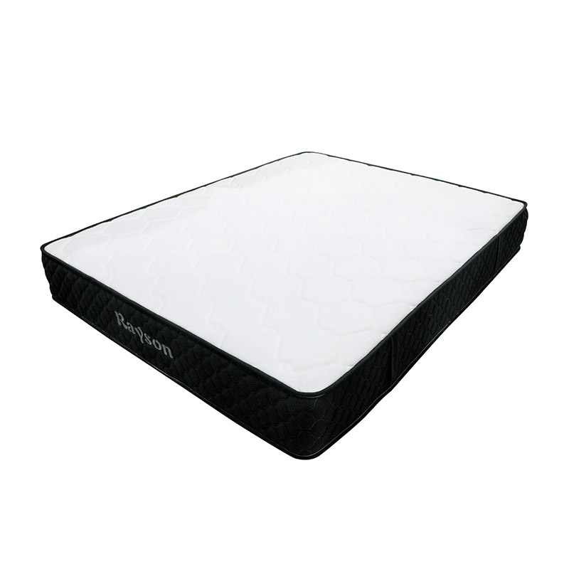 Synwin available king size pocket sprung mattress low-price light-weight-1