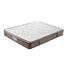 bedroom bonnell mattress luxury 12 years experience firm sound sleep