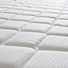 full size roll packed mattress 21cm height high-quality Synwin
