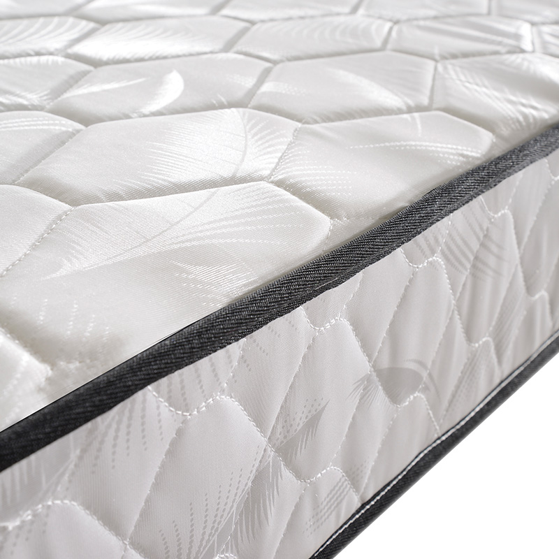 Synwin spring mattress back pain factory price with coil-2