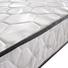 RSB-R18 18cm bonnell spring mattress  (1).jpg