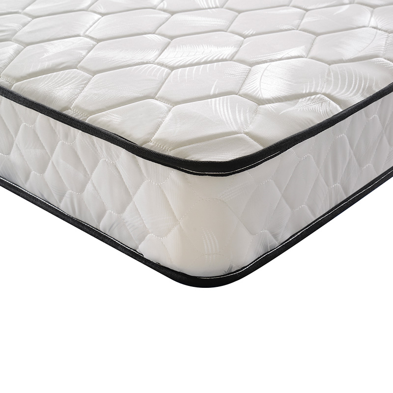 Synwin spring mattress back pain factory price with coil-1