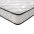 RSB-R18 18cm bonnell spring mattress  (4).jpg