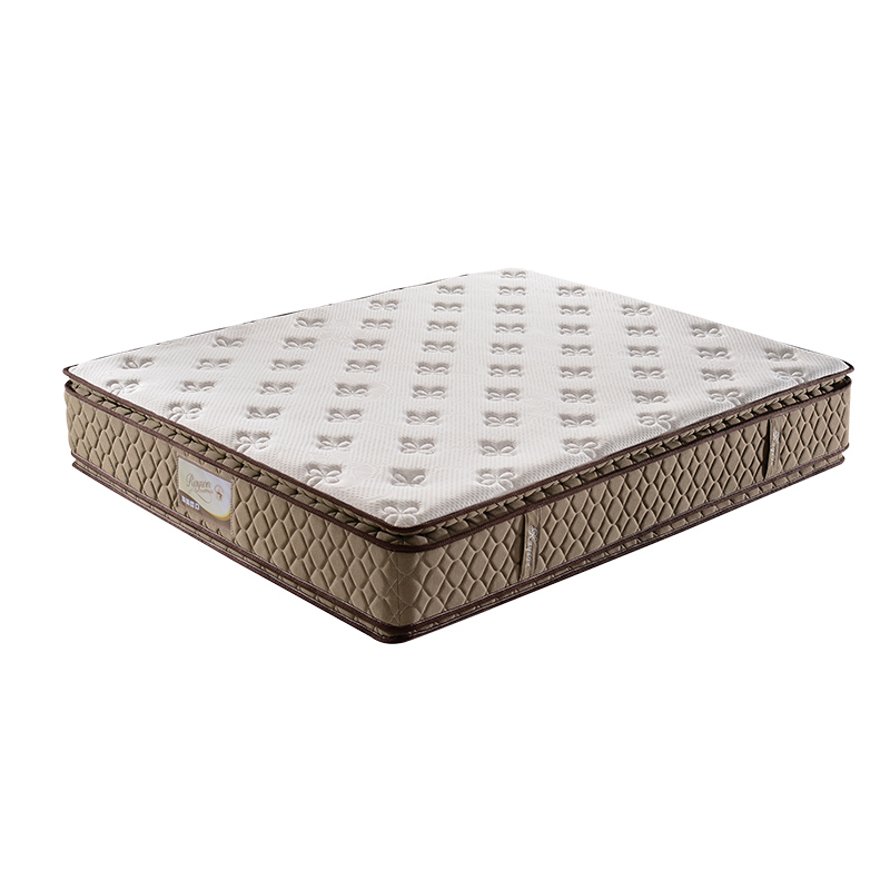 Synwin five star hotel mattress wholesale bulk order-1