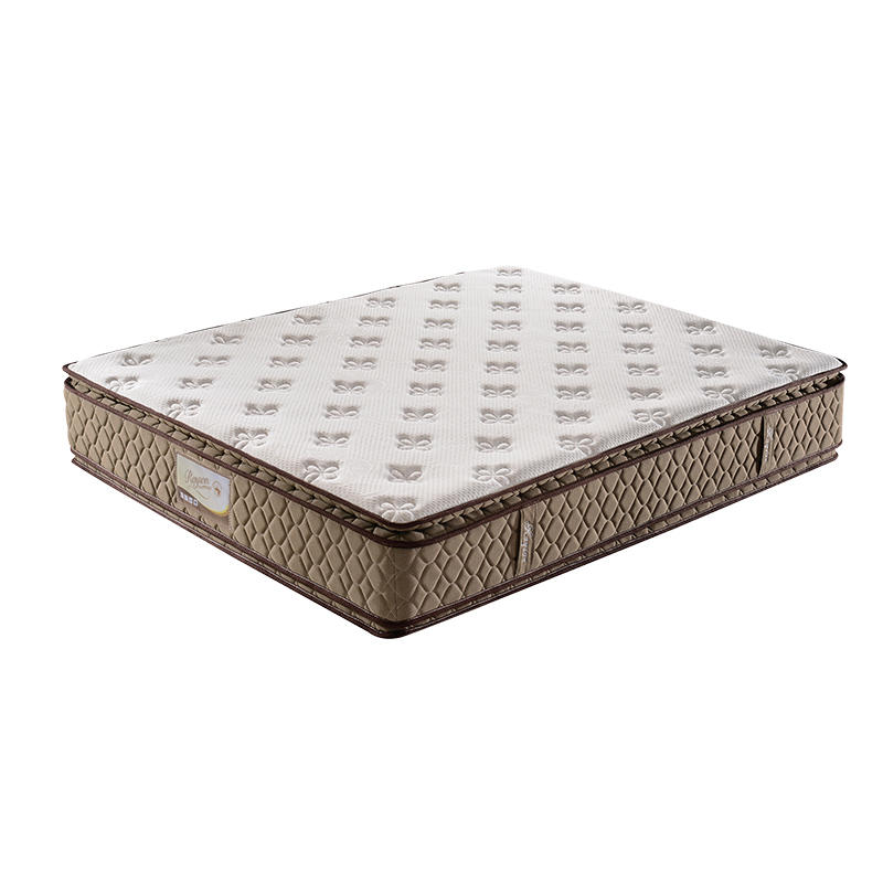 double sides 5 star hotel mattresses for sale innerspring for sleep