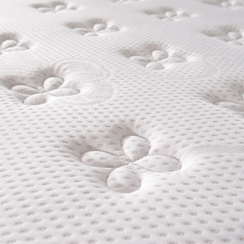 Synwin five star hotel mattress wholesale bulk order-3