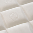 available king size pocket sprung mattress low-price light-weight