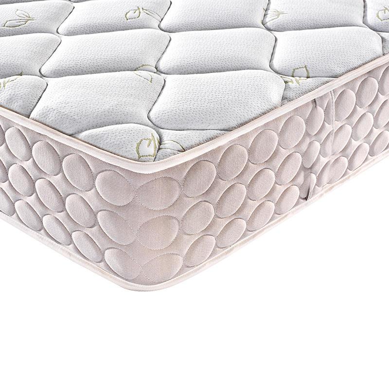 rolled pocket mattress custom hotel furniture mattress packing bed matress