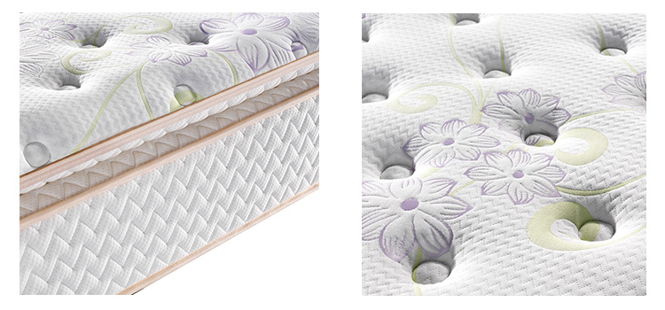 Synwin hotel mattress comfort oem & odm-2