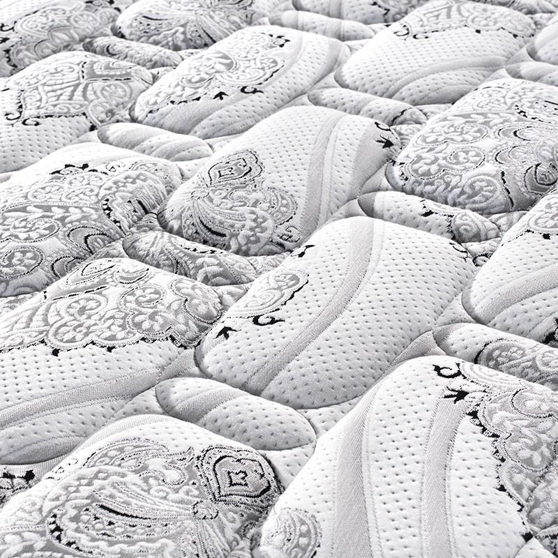 wholesale chinese mattress manufacturers sound sleep best sleep-9