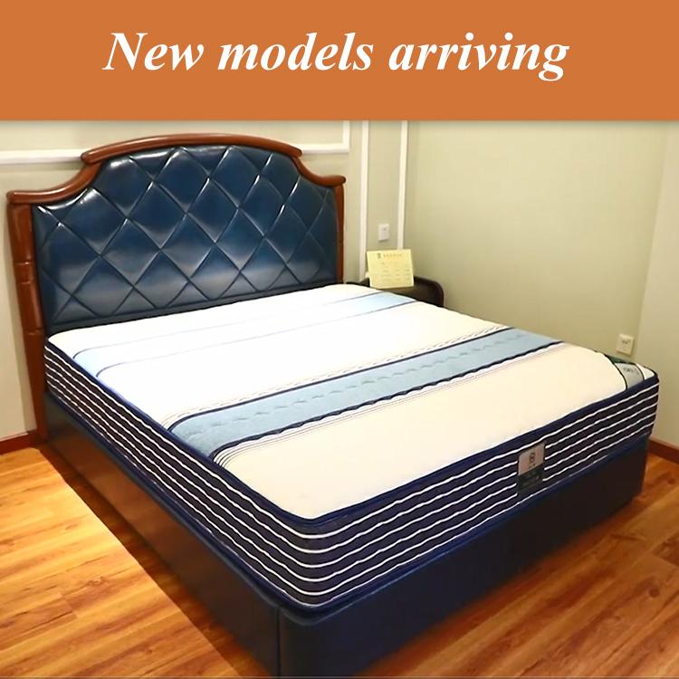 New design mattress