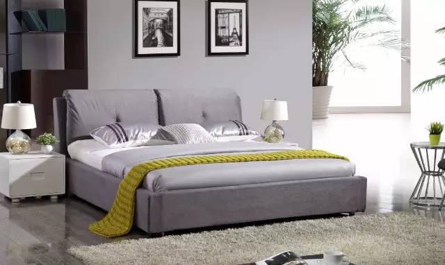 Wow! new pocket spring mattress coming