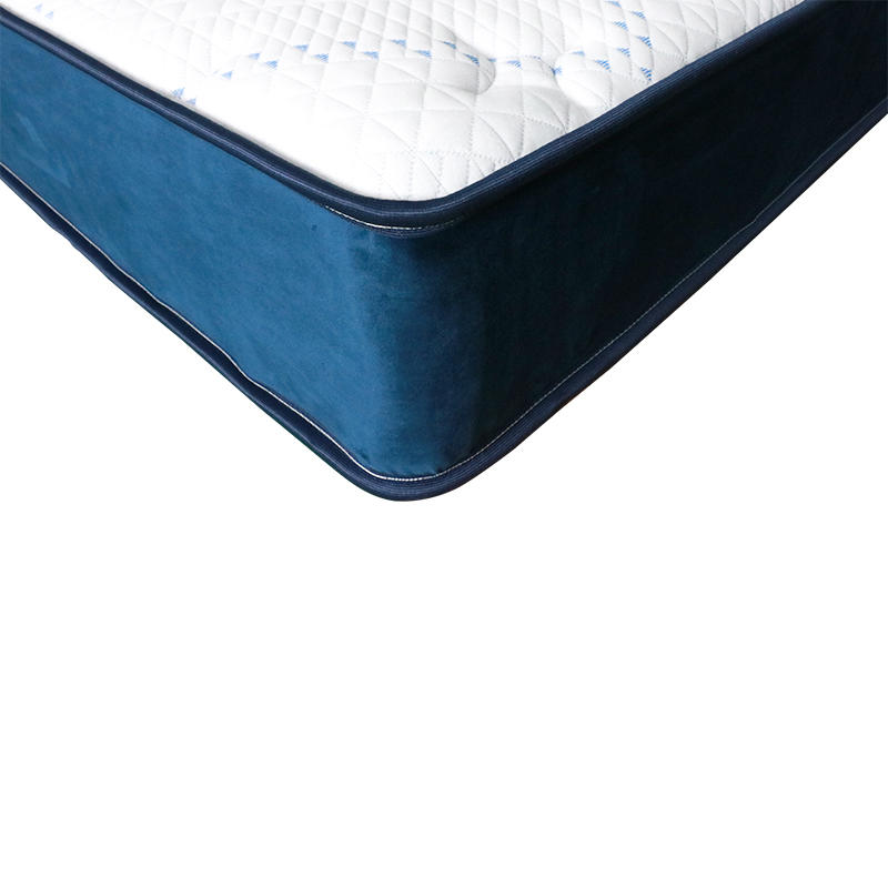 Synwin memory foam tight top 3 zones pocket spring for home store